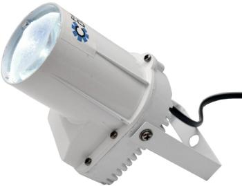 Прожектор для зеркального шара - Free Color PS13 White