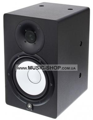 Активный студийный монитор - Yamaha HS7i