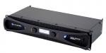 Усилитель мощности - Crown XLS1502