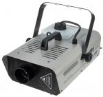 Генератор дыма - DJ Power PT-1500A