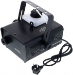 Генератор дыма - DJ Power DF-V9C