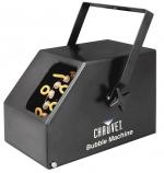 Генератор мыльных пузырей - Chauvet B250 BUBBLE MACHINE