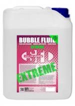 Жидкость для пузырей - SFI Bubble Extreme