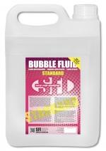 Жидкость для пузырей - SFI Bubble Standart