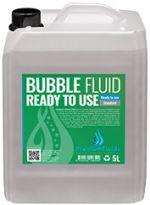 Жидкость для пузырей - UE Bubble Fluid RTU
