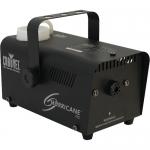 Генератор дыма - Chauvet H700 Hurricane 700