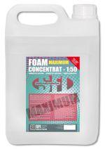 Концентрат для пены - SFI Foam Maximum