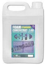 Концентрат для пены - SFI Foam Standard
