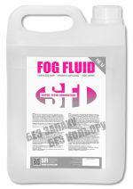 Жидкость для дыма - SFI Fog Eco Light