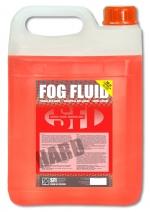 Жидкость для дыма - SFI Fog Hard