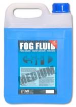 Жидкость для дыма - SFI Fog Medium