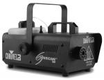 Генератор дыма - Chauvet H1000 Hurricane 1000