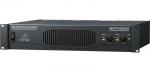 Усилитель мощности - Behringer EP4000