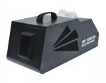 Генератор тумана - Free Color SM111